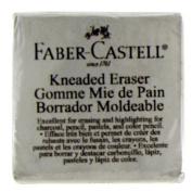 Extra Large Grey Kneaded Eraser