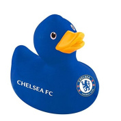 Team Rubber Duck 43 Chelsea One Size