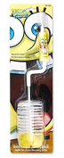 Nickelodeon Spongebob Bottle Brush