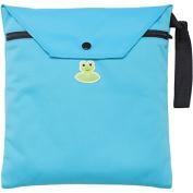 Journey Mini Wet/Dry Bag