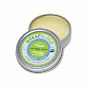 Reese and Luke Shea Butter Baby Balm - Lavender - 40ml