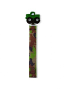 Mud Pie Pacy Clip, Monster Truck