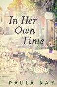 In Her Own Time