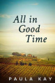All in Good Time