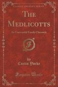 The Medlicotts