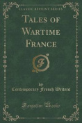 Tales of Wartime France