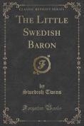 The Little Swedish Baron