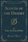 Scouts of the Desert