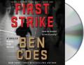 First Strike [Audio]