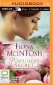 The Perfumer's Secret [Audio]