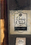 Living in Christ