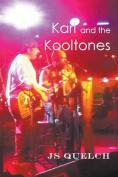 Karl and the Kooltones
