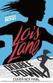 Double Down (Lois Lane)