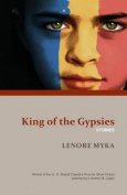 King of the Gypsies: Stories