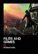 Films and Games: Interactions
