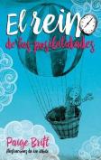 El Reino de las Posibilidades = The Realm of Possibilities [Spanish]