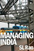 Managing India