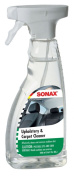 Sonax (321200-6-6PK) Upholstery and Carpet Cleaner - 500ml,