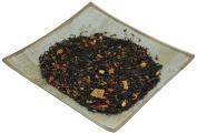Special Tea Loose Leaf Black and Green Tea, Winter Festival, 470ml