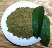 150g Organic Soursop Guanabana Graviola Guyabano Annona Muricata Leaf Powder