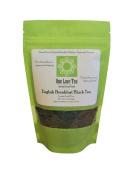 One Love Tea - English Breakfast Black Tea - 90ml Loose Leaf Tea