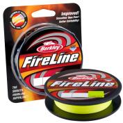 Berkley FireLine Fused Original, 6lb   2.7kg, 300yd   274m Superline - 6lb   2.7kg - 300yd   274m