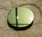 23mm High quality Si Plated Reflection Mirror