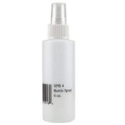 Atomizer Spray Bottle 470ml