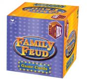 Trivia Box Card Game
