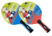 JOOLA Linus Outdoor Racket