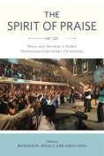 The Spirit of Praise