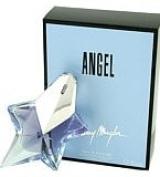 Angel By Thierry Mugler For Women. Eau De Parfum Spray 25ml