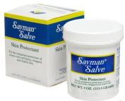 Sayman Salve 120ml (2 Pack)