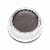 RMS Beauty - Cream Eye Shadow Karma, 5ml
