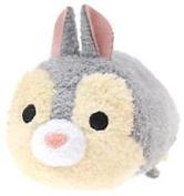 Disney Exclusive Tsum Tsum 8.9cm Mini Plush Thumper