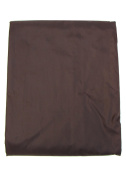 8 - Foot Rip Resistant Pool Table Billiard Cover, Several Colours Available