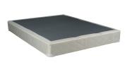 Continental Sleep 20cm Sensation Box Springs, Full