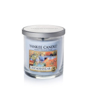Yankee Candle Crisp Morning Air , Fresh Scent