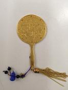 Feng Shui the Big Money Magic Mirror for the 2/7 Hotu