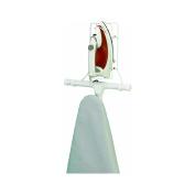 Grayline Housewares 444 Iron And Ironing Board Holder