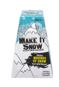 Little Kids 17711 Make it Snow Novelty