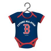 MLB Baby Shirt Ornament MLB Team