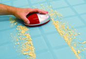 Ideaworks Hand Maid Crumb Sweeper