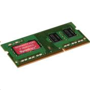 Synology 4GB Unbuffered SODIMM RAM Module