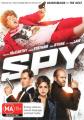 Spy [Region 4]