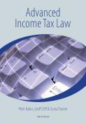 Advanced Income Tax Law