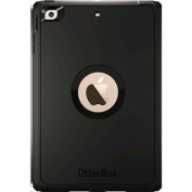 OtterBox Defender Series for Apple iPad Mini 1/2/3