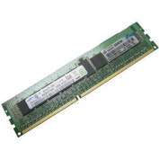 HP Genuine Spares 8GB DDR3 1600MHz 12800R-11 1RX4 RDIMM 1.5V, G8, Replaces HP Option PN 647899-B21