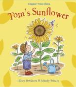 Tom's Sunflower
