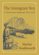 The Immigrant Boy